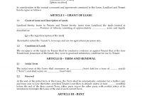 Alberta Cash Farm Lease Agreement  Legal Forms And Business regarding Farm Business Tenancy Template