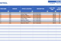 All About Operational Audits  Smartsheet in Data Center Audit Report Template