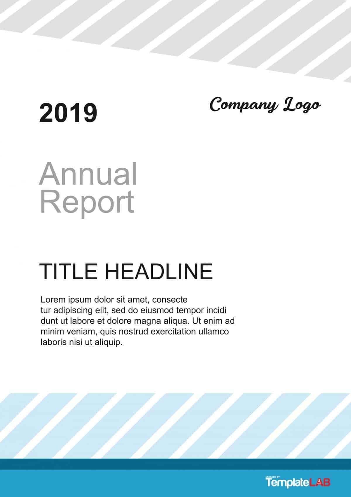 Amazing Cover Page Templates Word  Psd ᐅ Template Lab Inside Cover Page For Report Template