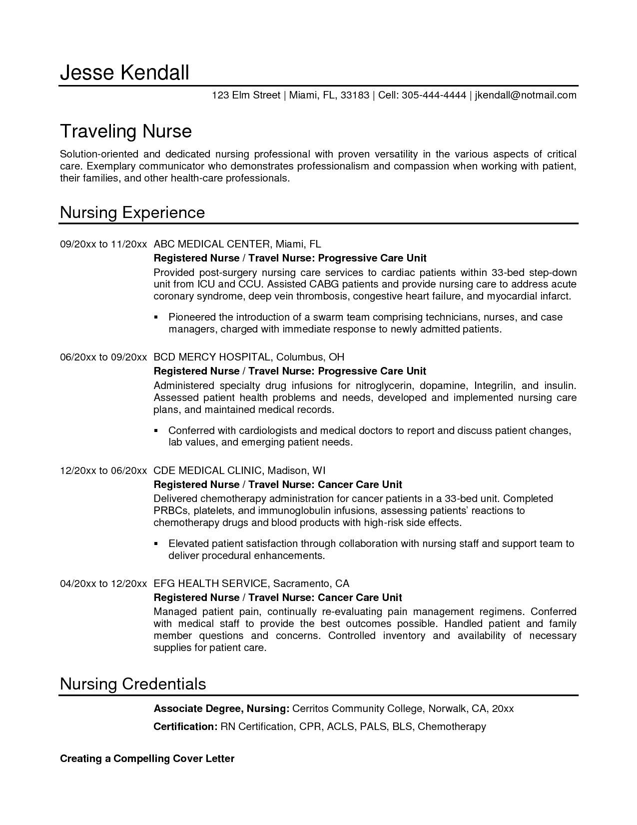 Amazing Legal Nurse Consultant Cover Letter Ideas  Printable Pertaining To Legal Nurse Consultant Report Template