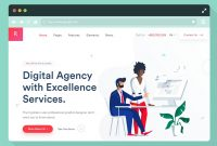 Amazing Premium Html Corporate  Business Website Template For intended for Bootstrap Templates For Business