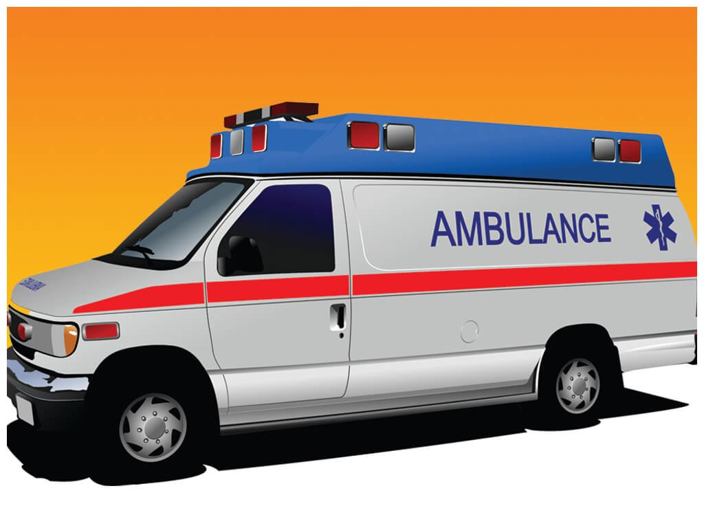 Ambulance Ppt Template Ambulance Ppt Slide Templates Vision Pertaining To Ambulance Powerpoint Template