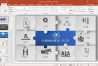 Animated Hr Powerpoint Template inside Replace Powerpoint Template