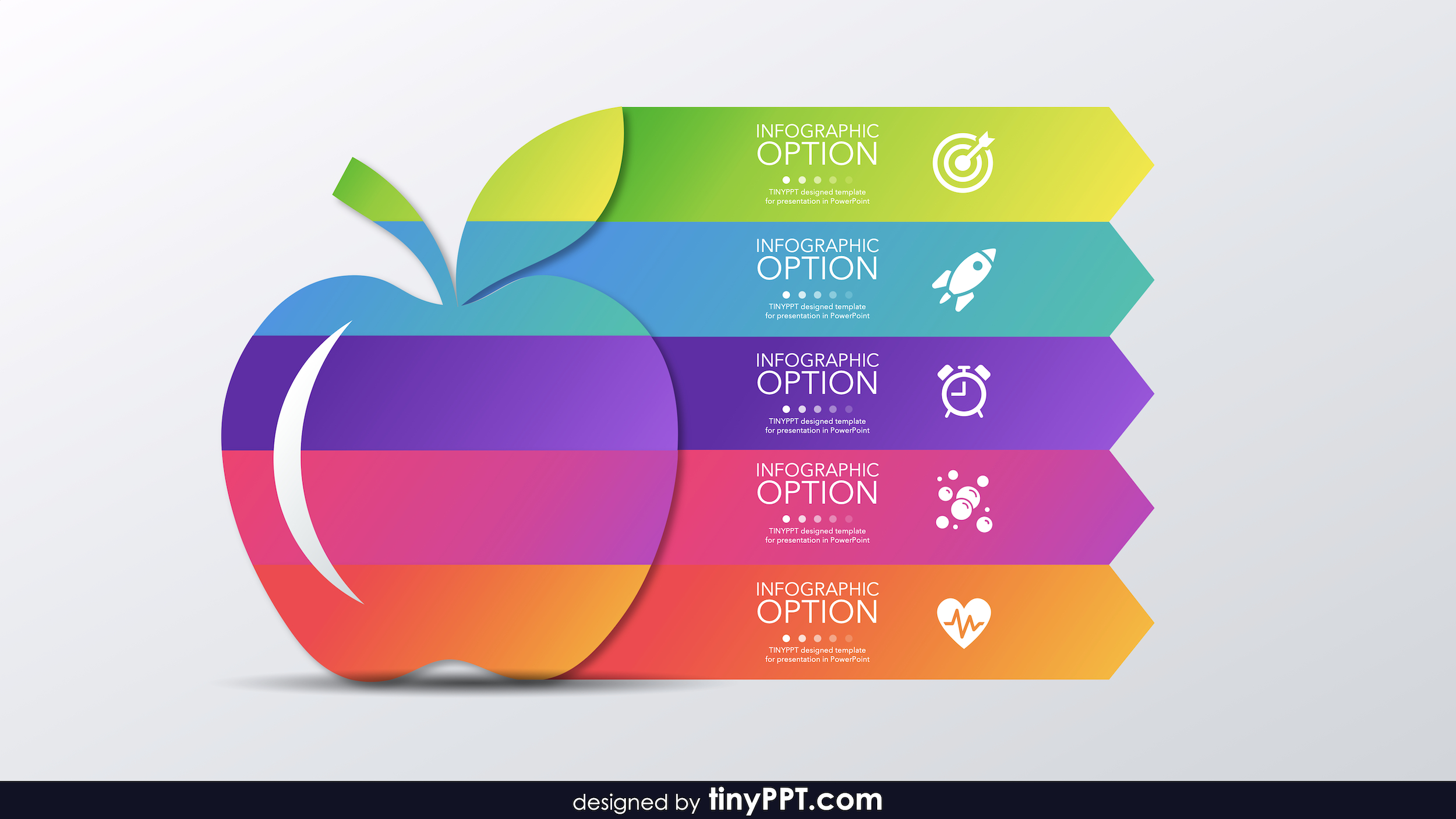 Animated Powerpoint Template Free Download Ideas Impressive In Powerpoint Animated Templates Free Download 2010