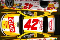 Anyone Know Where I Can Find Editable Photoshop Templates For The with Blank Race Car Templates