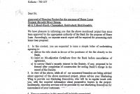 Application Letter For A Bank  Clothing Business Proposal Letter intended for Business Proposal Template For Bank Loan