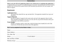 Apprenticeship Application Form Templates  Free Word Pdf Excel pertaining to Apprenticeship Agreement Template