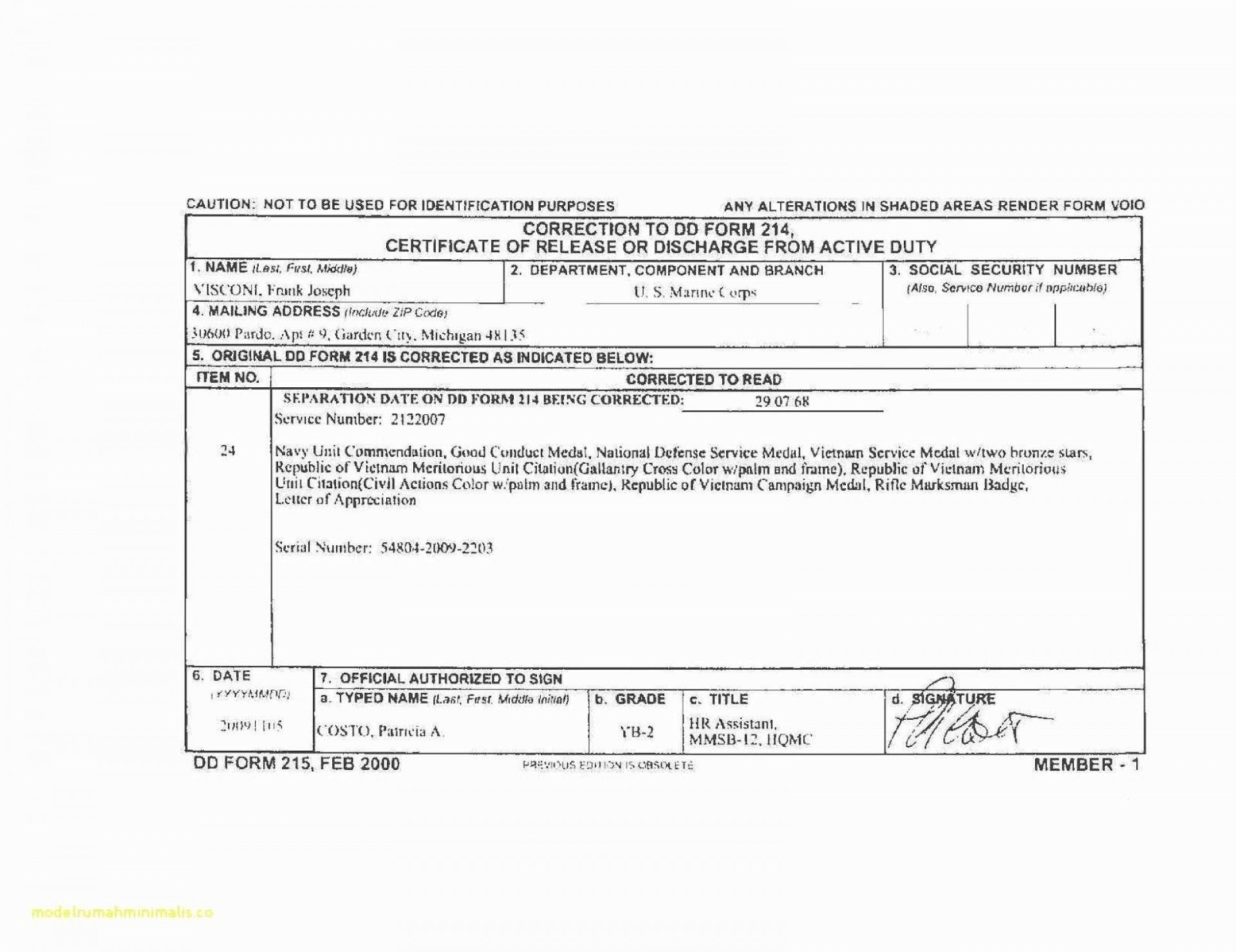 Army Certificate Of Achievement Template Beautiful Army Letter Within Certificate Of Achievement Army Template