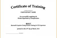 Armycertificateofachievementtemplatemoneylendingagreement regarding Certificate Of Achievement Army Template