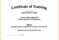 Armycertificateofachievementtemplatemoneylendingagreement throughout Army Certificate Of Achievement Template