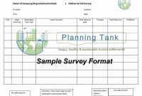 Astounding Cleaning Proposal Template Pdf Ideas Free Writing A with regard to Post It File Folder Labels Template