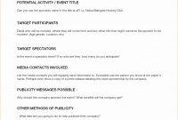 Athlete Sponsorship Proposal Template – Doggiedesigneu in Club Sponsorship Agreement Template
