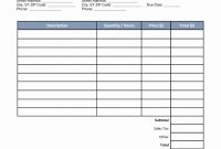 Auto Repair Invoice Template Word For Free Body Mechanic Pdf Or regarding Auto Repair Invoice Template Word