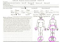 Autopsy Report Plate Erieairfair Coroners Format Philippines Sample in Autopsy Report Template