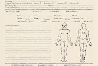 Autopsy Report Plate Erieairfair Coroners Format Philippines Sample in Blank Autopsy Report Template