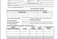 Autopsy Report Plate Erieairfair Coroners Format Philippines Sample with regard to After Event Report Template