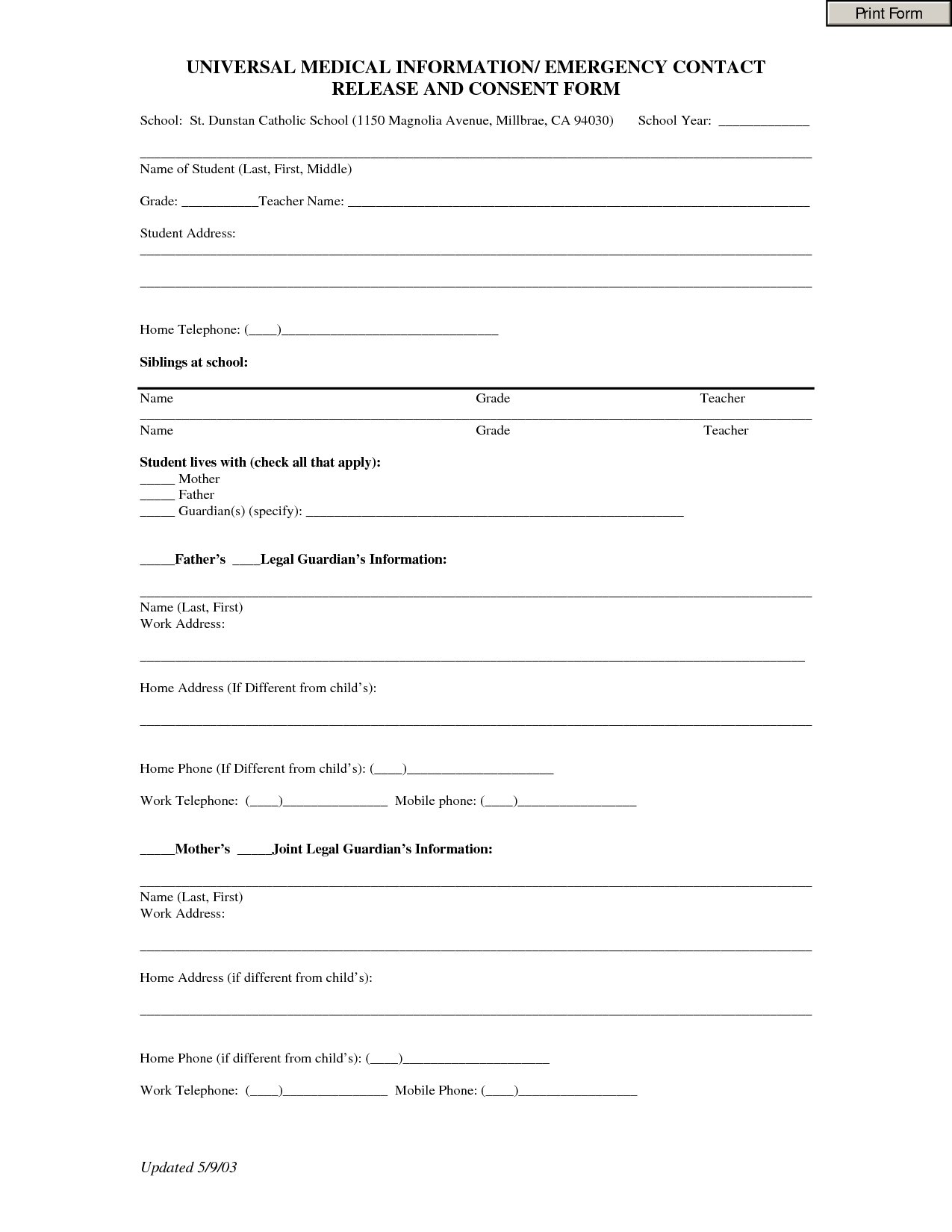 Autopsy Report Template Autopsy Report Template Cool Templates Www Intended For Blank Autopsy Report Template