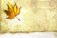 Autumn Powerpoint Template  Fall Thanksgiving Powerpoints within Free Fall Powerpoint Templates