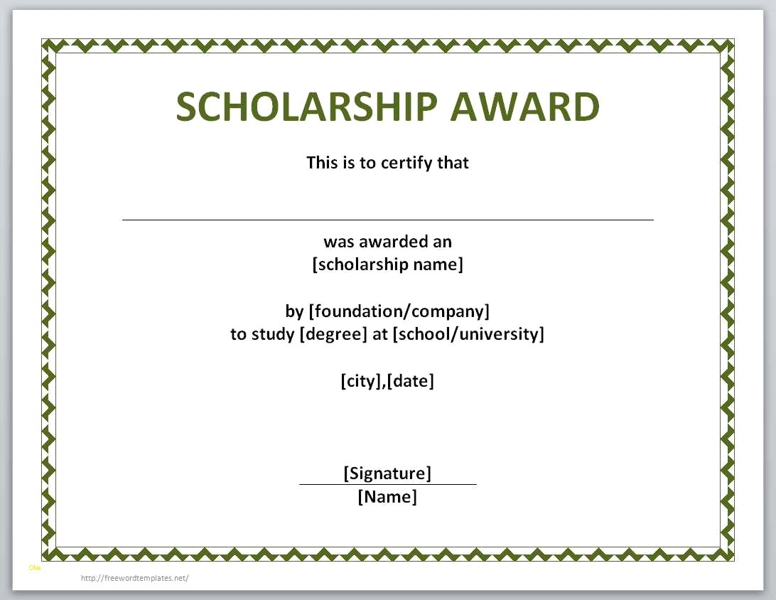 Award Certificate Template Word Baseball Examples Wording Sports Throughout Sports Award Certificate Template Word