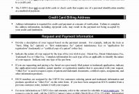 Awesome Corporate Business Credit Cards  Hydraexecutives with Corporate Credit Card Agreement Template