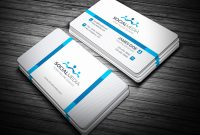 Awesome Free Printable Religious Business Card Templates throughout Christian Business Cards Templates Free