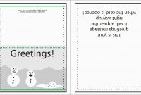 Awesome Indesign Invitation Template Free  Best Of Template within Birthday Card Template Indesign