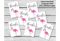 Baby Shower Favor Tag Printables  Cutestbabyshowers inside Baby Shower Label Template For Favors