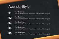 Back To School Free Powerpoint Template for Back To School Powerpoint Template