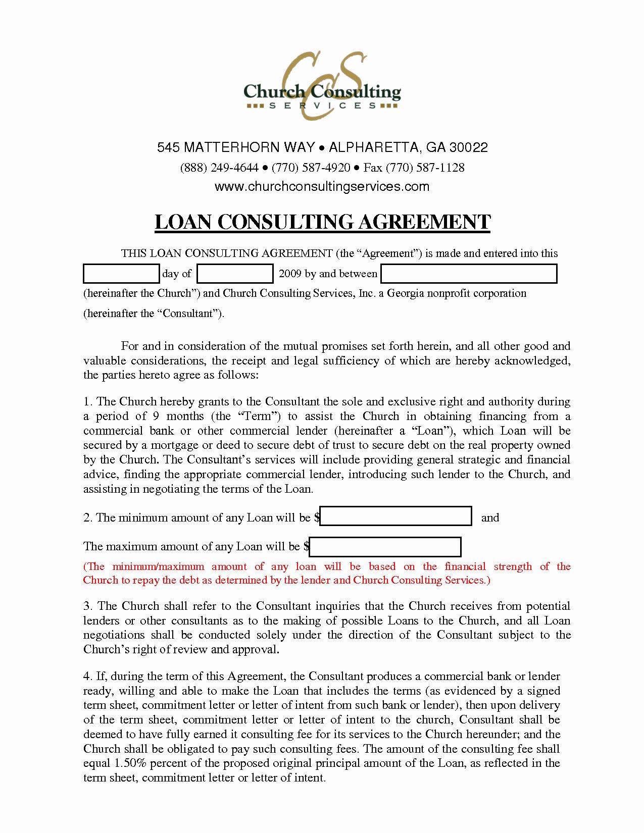 Bank Loan Proposal Template – Doggiedesigneu Throughout Business Proposal For Bank Loan Template
