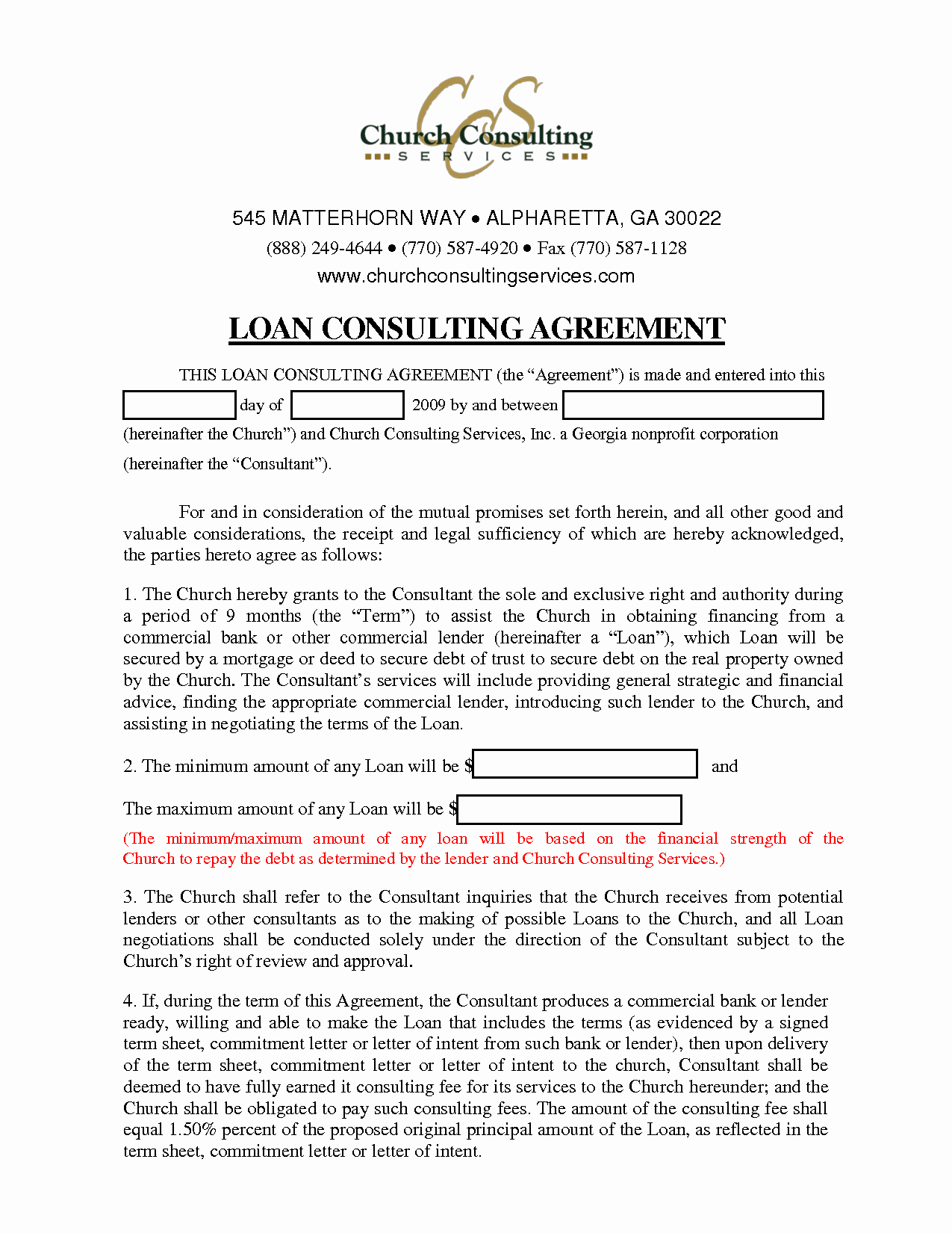 Bank Loan Proposal Template – Doggiedesigneu Within Business Proposal Template For Bank Loan