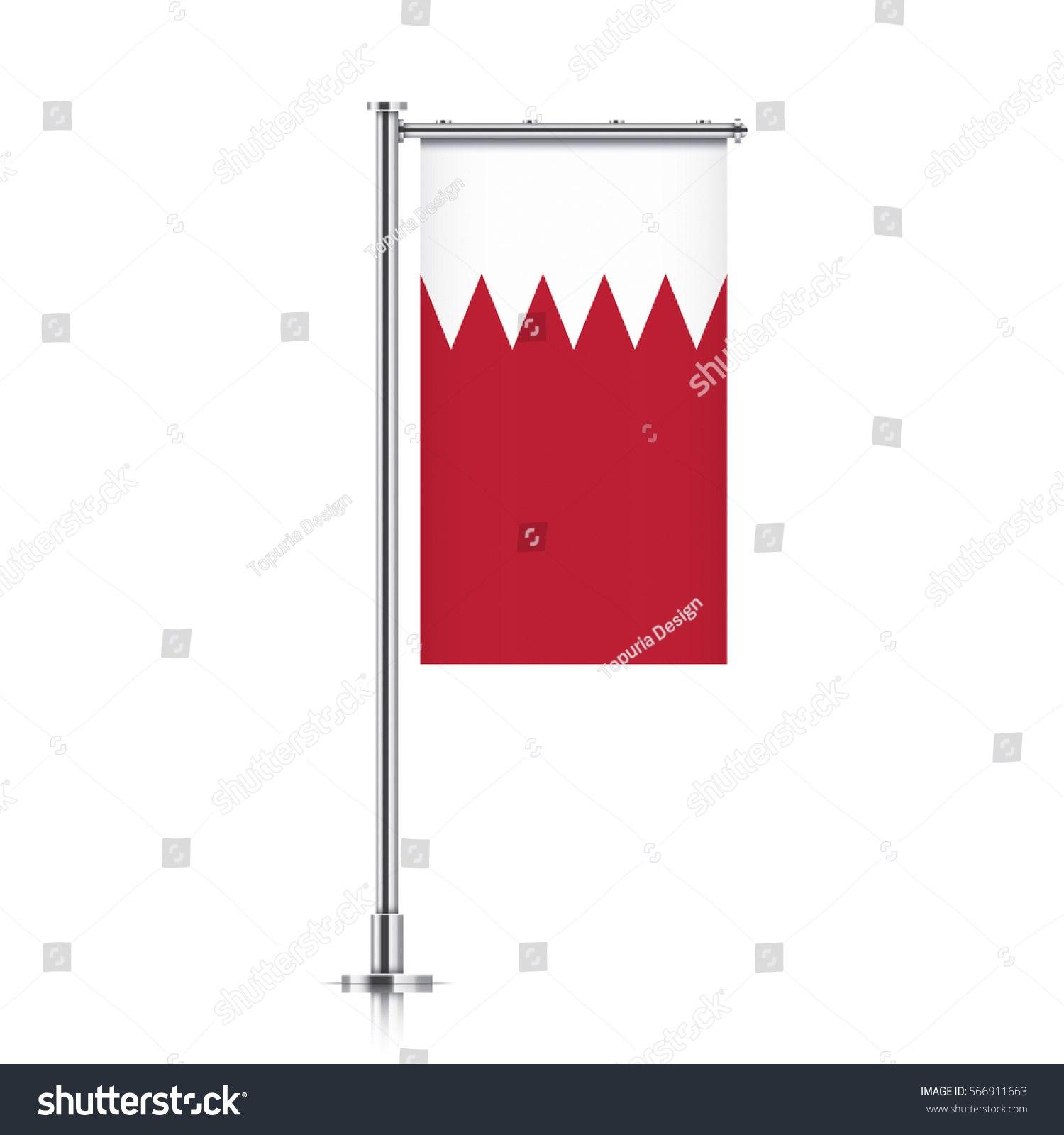 Banner Flag Template  Sansurabionetassociats With Regard To Sharkfin Banner Template