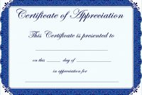 Baptism Certificate Template  Tubidportal with Baptism Certificate Template Word
