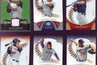 Baseball Card Template Psd Free Printable Baseball Score Sheet with regard to Baseball Card Template Psd