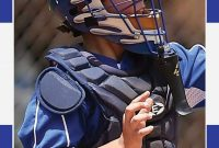 Baseball Trading Card Designs  Templates  Psd Ai  Free within Baseball Card Template Psd