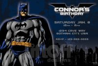 Batman Birthday Card Diy Images Target Craft High Quality And pertaining to Batman Birthday Card Template