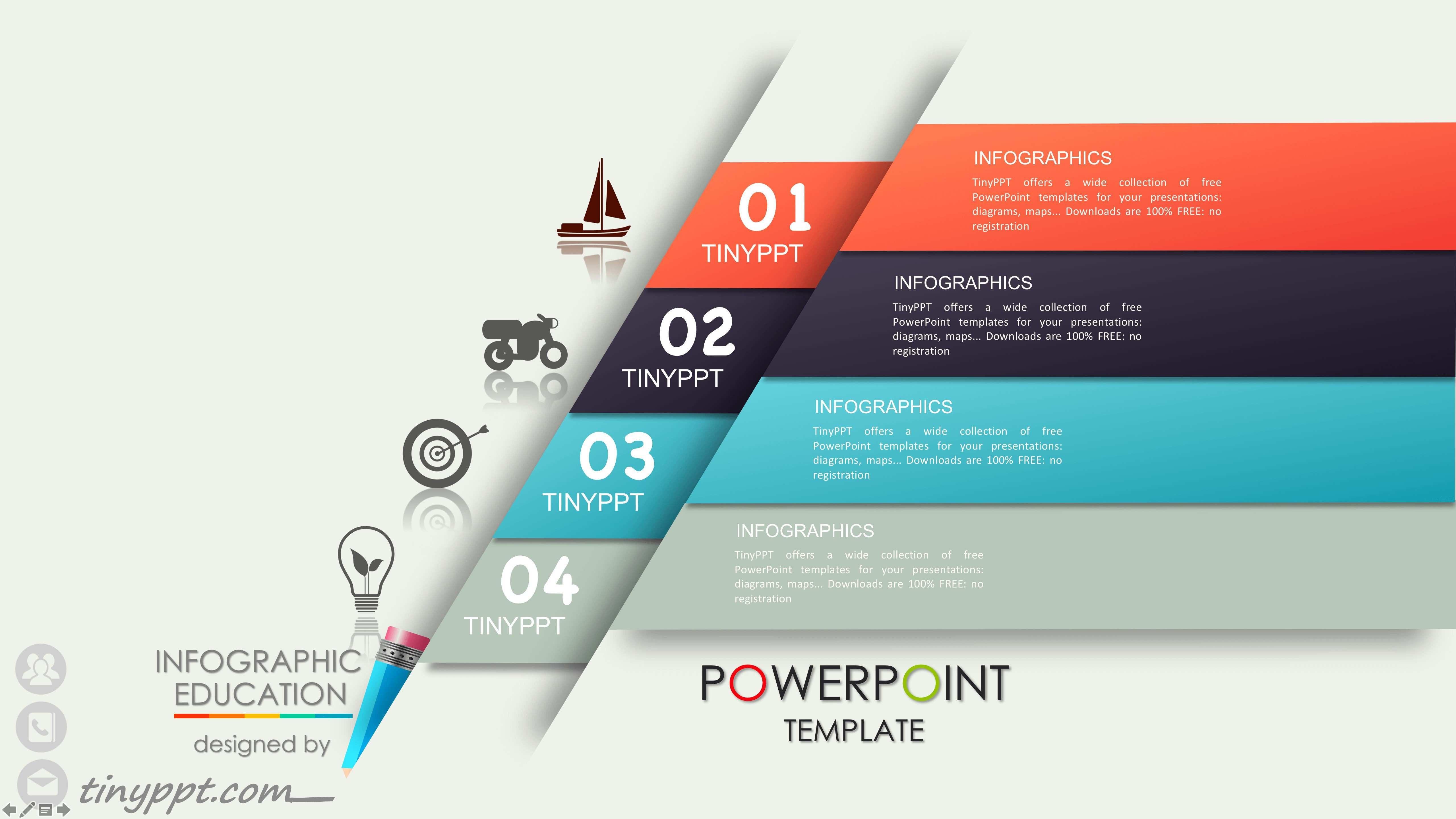 Battle Powerpoint Template Template – Hotelgransassoteramoeu Within Trivia Powerpoint Template