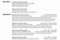 Beaufiful Executive Producer Agreement Template Images Producer regarding Radio Syndication Agreement Template