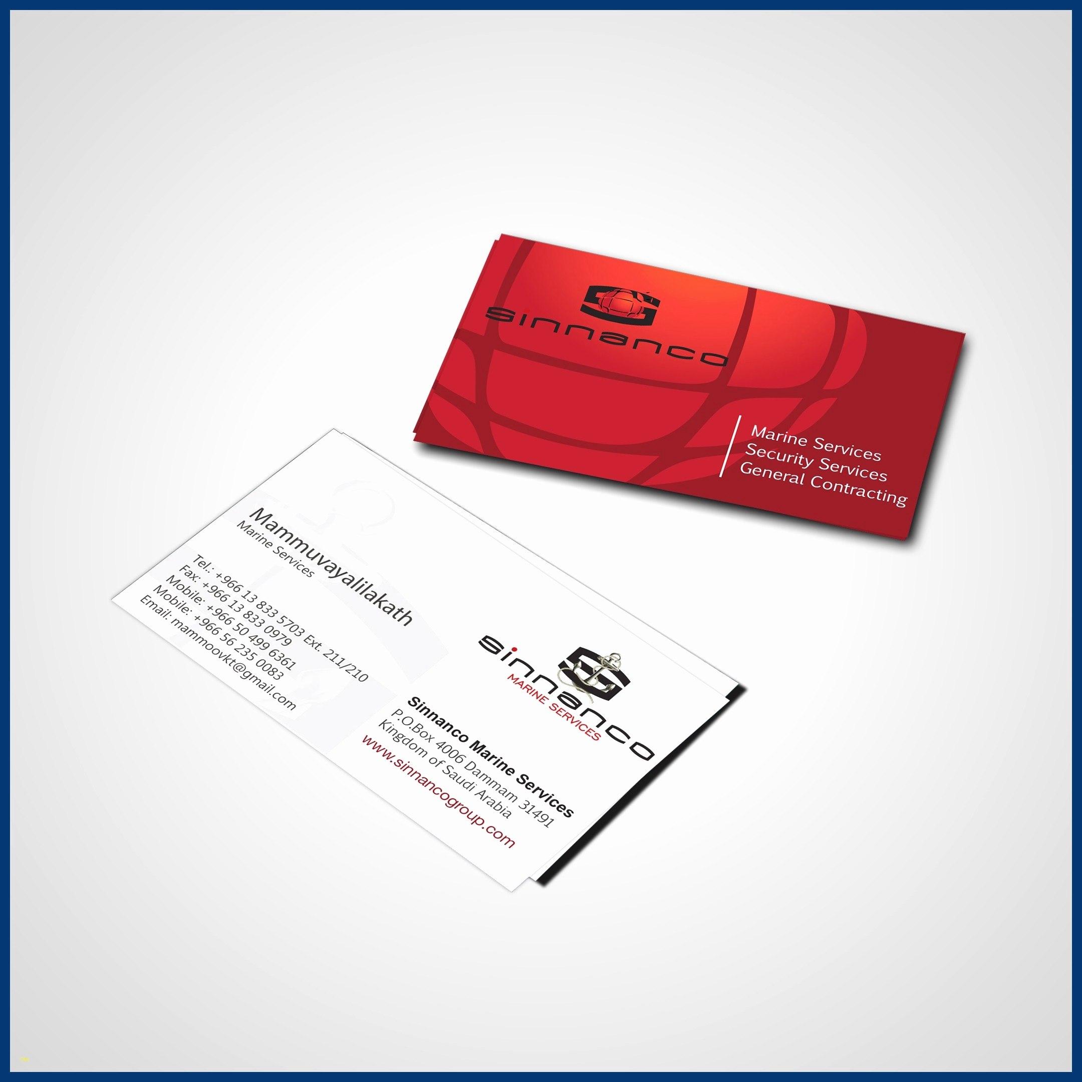 Beautiful Business Cards Office Depot  Hydraexecutives Regarding Office Depot Business Card Template