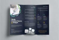 Beautiful Dj Business Card Template Psd Free  Philogos regarding Ss Card Template