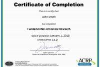 Beautiful Forklift Certification Card Template Free  Best Of Template within Forklift Certification Template