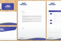 Beautiful Photoshop Business Card Size Template  Hydraexecutives pertaining to Business Card Size Photoshop Template