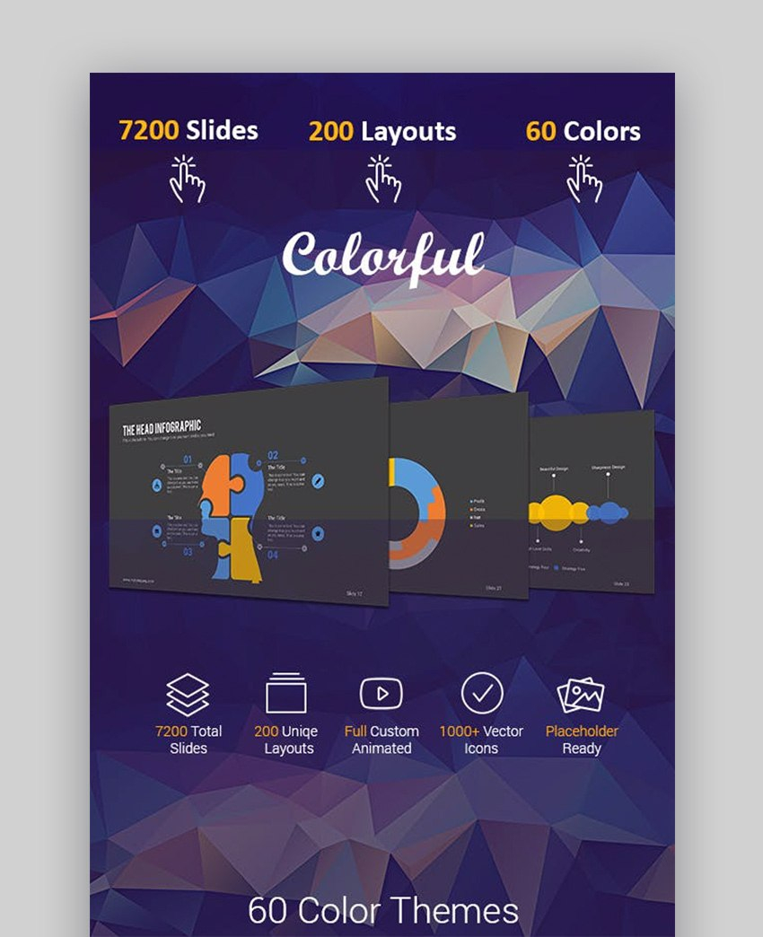 Beautiful Powerpoint Ppt Presentation Templates With Unique Inside Pretty Powerpoint Templates