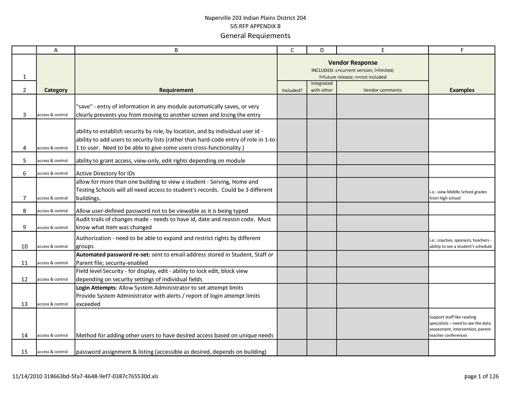 Beautiful Student Report Card Template  Wwwpantrymagic Intended For Preschool Progress Report Template