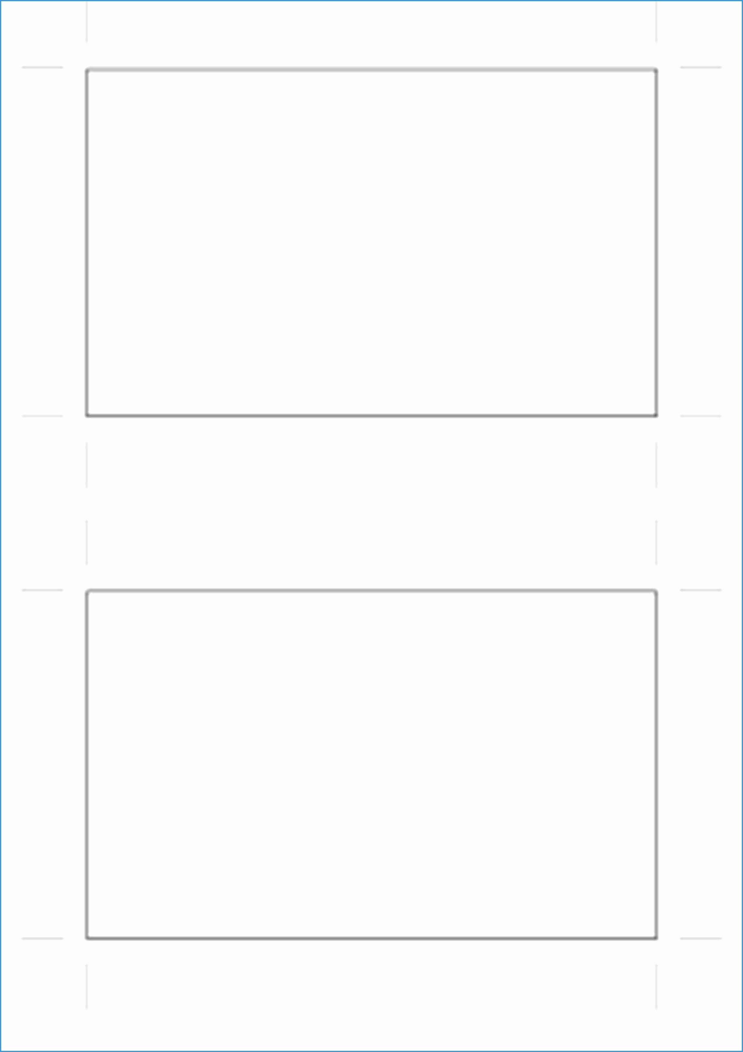 Beautiful Word Blank Business Card Template Free For Plain Business Card Template Microsoft Word