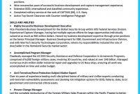 Best Essay Editor Website Us Instant Creator Free Business inside Business Intelligence Plan Template