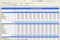 Best Excel Template For Small Business Accounting And Withindsheets throughout Excel Templates For Small Business Accounting