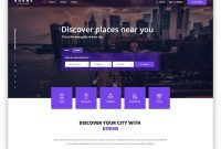 Best Free Directory Website Templates   Colorlib with Free Business Directory Template