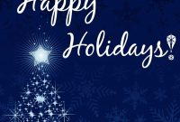 Best  Greeting Cards You Will See This Holiday  Greeting Cards for Holiday Card Email Template