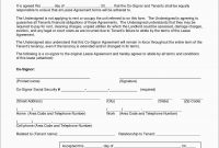 Best Of Equipment Rental Contract Template Free  Best Of Template inside Tool Rental Agreement Template