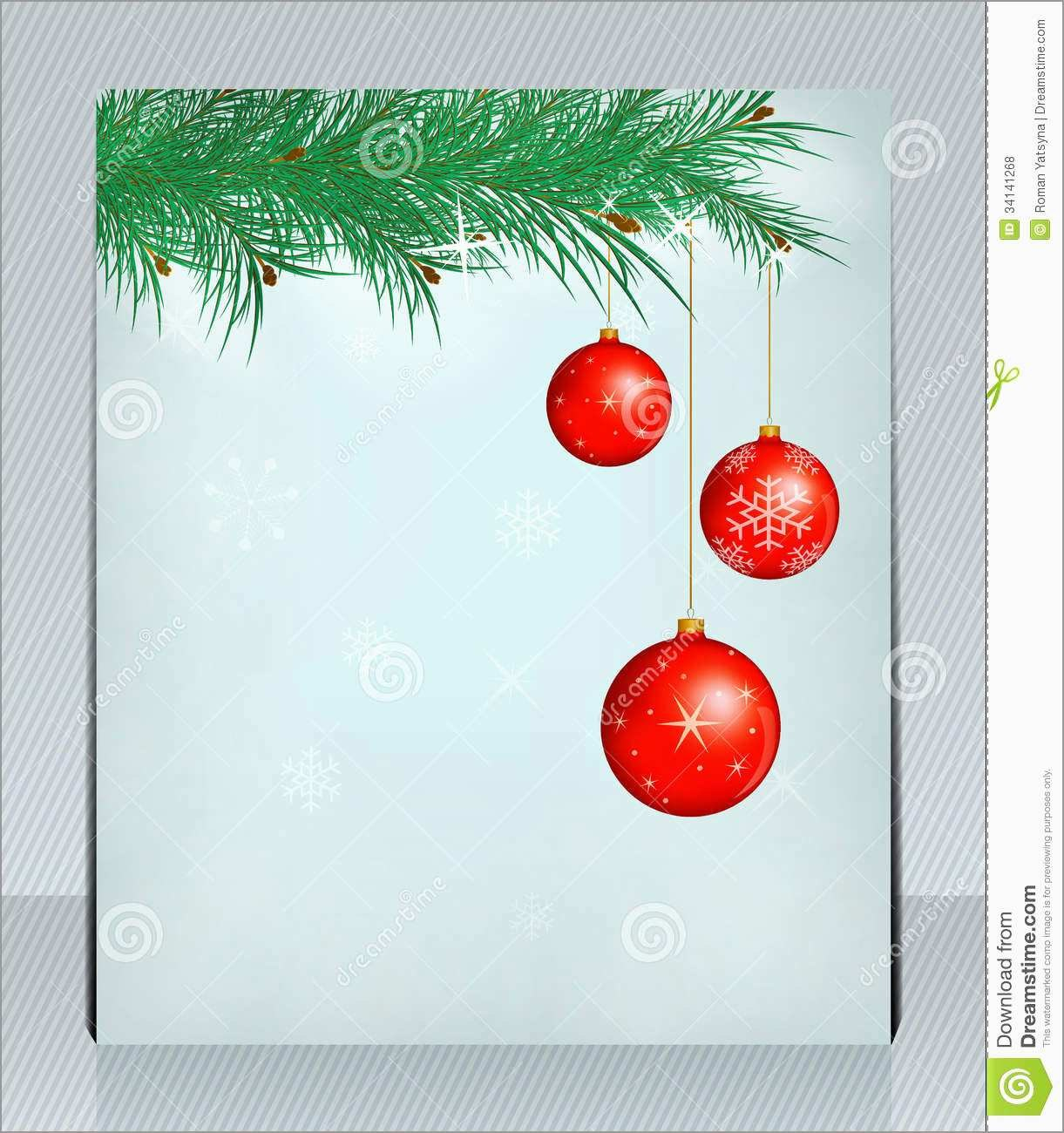 Best Of Free Christmas Brochure Templates  Best Of Template With Regard To Christmas Brochure Templates Free